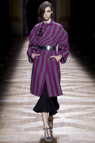 Dries-Van-Noten-paris-fashion-week-fw-14-15