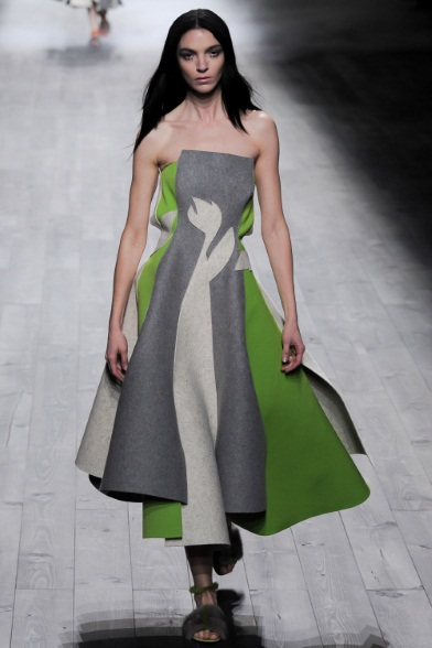 Vionnet-paris-fashion-week-fw-14-15